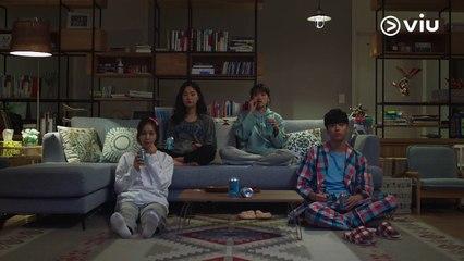 Trailer 'Be Melodramatic'   Drama Korea   Starring Ahn Jae-hong, Gong Myung