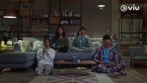 Trailer 'Be Melodramatic' | Drama Korea | Starring Ahn Jae-hong, Gong Myung