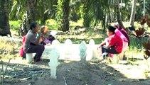 Bersamamu (2014) | Episod 24