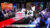 Tendances GG : France-Albanie, le couac de l'hymne ! - 09/09
