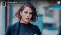 Nihal Eddaghmoumi, 22 ans, de Berchem-Sainte-Agathe, est devenue la nouvelle Miss Bruxelles