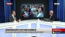 """""""Erken seçimin tarihini siyaset belirleyecek"""" - Türkiye'nin Gündemi (29 Ağustos 2019)"""
