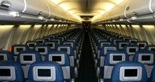 British Airways grev nedeniyle uçuşların çoğunu durdurdu
