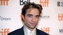 Kristen Stewart 'very happy' over ex Robert Pattinson's Batman casting
