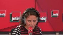 """Hervé Gattegno : les """"coups"""" du JDD"""