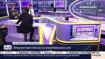 Le débrief d'Intégrale Placements : Christian Fontaine - 09/09