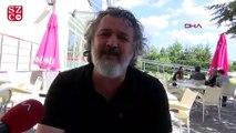 Müfit Can Saçıntı'nın kalp krizi geçiren babası, kurtarılamadı