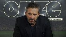 Bayern Munich : focus sur Kingsley Coman par Patrick Guillou