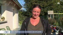 Isère : un adolescent sauve son voisin en arrêt cardiaque grâce à une application