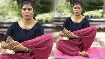 प्रेगनेंट महिलाएं जरूर करें ये योगासन | YOGA For Pregnant Women | Boldsky