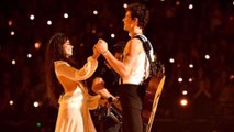 Camila Cabello and Shawn Mendes had 'drifted' before Senorita