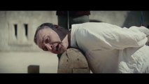 THE KING Trailer 1 Official (NEW 2019) Timothée Chalamet, Robert Pattinson Movie HD