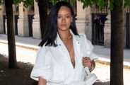 Rihanna: son nouvel album sortira en décembre ?