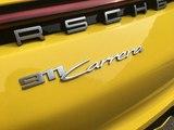 Porsche 911 Carrera : découverte en vidéo
