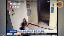 Chine : un homme vend sa fille de trois jours à un couple pour 6200 euros !
