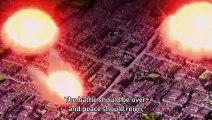 Fairy Tail : preview de l'épisode 325 de l'anime