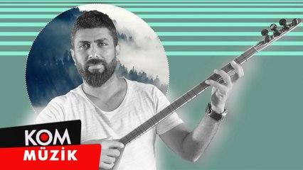 Talat Yeşil - Waye Dimeşin [2019 © Kom Müzik]