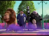The Addams Family - Trailer