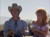 Cactus Jack (AKA The Villain) 1/2 Kirk Douglas Arnold Schwarzenegger Ann-Margret Foster Brooks Ruth Buzzi Jack Elam
