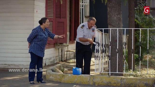 Muthu Ahura Teledrama - Episode 360 - 09th September 2019