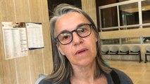 Étudiants condamnés : la réaction de la présidente LGBT Vendée