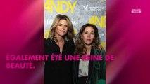 Alice Taglioni : Pourquoi a-t-elle a refusé de participer à l'élection de Miss France ?