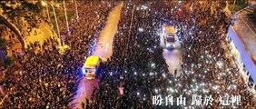 Hợp xướng - Vinh quang Hong Kong 願榮光歸香港 Glory be to thee, Hong Kong ( Nhạc đấu tranh của phong trào dân chủ Hong Kong ) ( Chinese version )