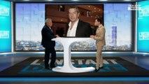 Michel Cymes : Jean-Michel Cohen revient sur leur dispute (exclu vidéo)