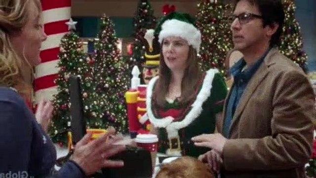 Parenthood Season 4 Episode 11