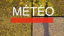 Météo : un temps très perturbé ce mardi en Provence