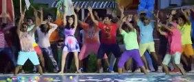 Enthavaraku Ee Prema (2017)[Proper Telugu (Org Ver) - HDRip - x264 ESubs] Movie Part 2