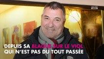 Jean-Marie Bigard en froid avec Muriel Robin : l'humoriste s'emporte et l'insulte