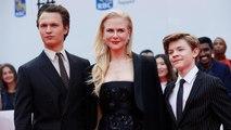 Tom Hanks, Nicole Kidman y Jennifer López brillan en el Festival de Cine de Toronto