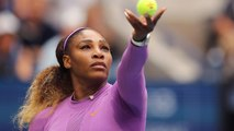 2019 U.S. Open: Are We Taking Serena Williams' Dominance for Granted?