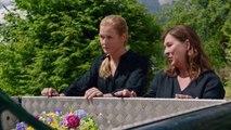 Lena Lorenz - 1/2 - Folge 16: Kind da, Job weg