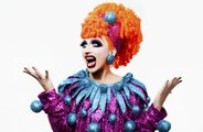 Bianca Del Rio reveals Drag Race made her realize what she wanted