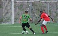 AS Chavanay - FC Lyon (1-1) : le résumé vidéo