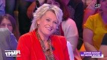 """L'émission de Sophie Davant : """"Affaire conclue"""" sur France 2 cartonne"""