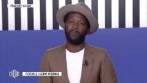 Lenny M'Bunga et la polémique Lilian Thuram - Le Pestacle, Clique - CANAL+