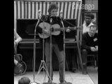 Bob Dylan, premio Nobel de Literatura 2016 | #SurtidoRico