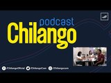 Los planes más chidos para el 10 de Mayo | Podcast Chilango