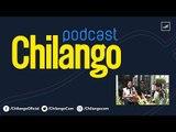 Más de 20 opciones para comer por menos de $200 en CDMX - Podcast Chilango