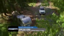 Subaru dealer Boca Raton  FL | Subaru sales Boca Raton  FL