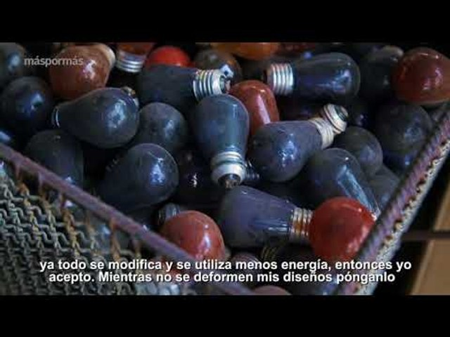 Cinco décadas de iluminar el Zócalo