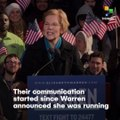 Is Elizabeth Warren really a progressive?