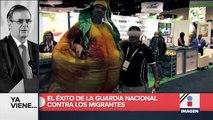 Rey del Chile inventó el Agrocoin para estafar a inversionistas