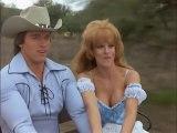 Cactus Jack (AKA The Villain) 2/2 Kirk Douglas Arnold Schwarzenegger Ann-Margret Foster Brooks Ruth Buzzi Jack Elam