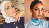 حيل في المكياج من مدوّنات الموضة العربيّات والعالميّات