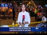 Telemundo 09/09/2019