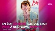 Anne-Elisabeth Blateau arrêtée : une comédienne de Scènes de ménages donne de ses nouvelles